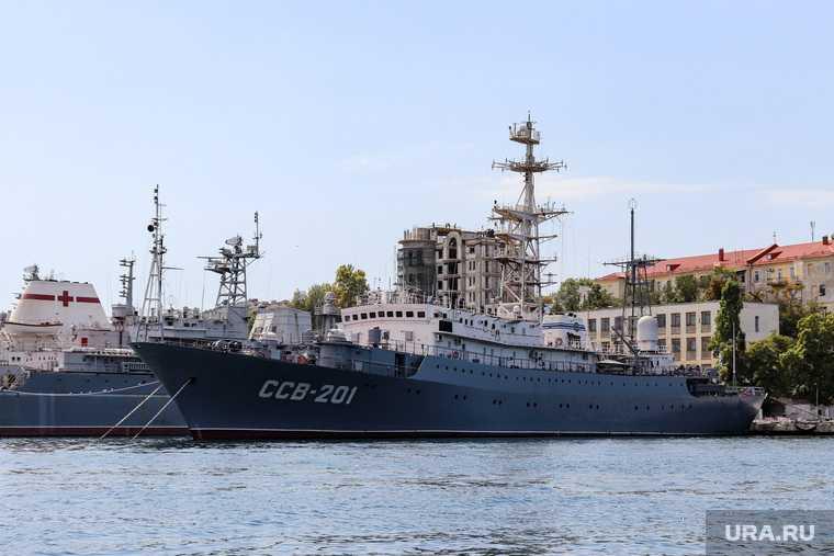 балтфлот скандалы балтийский флот командование