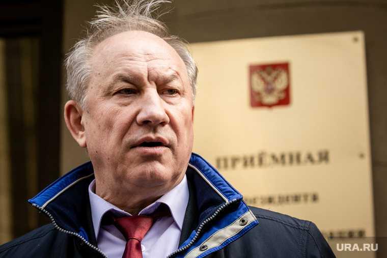 навальный путин песков кремль ер