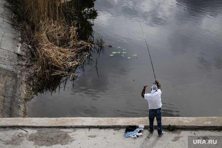 россиянам напомнили о новых правилах рыбалки
