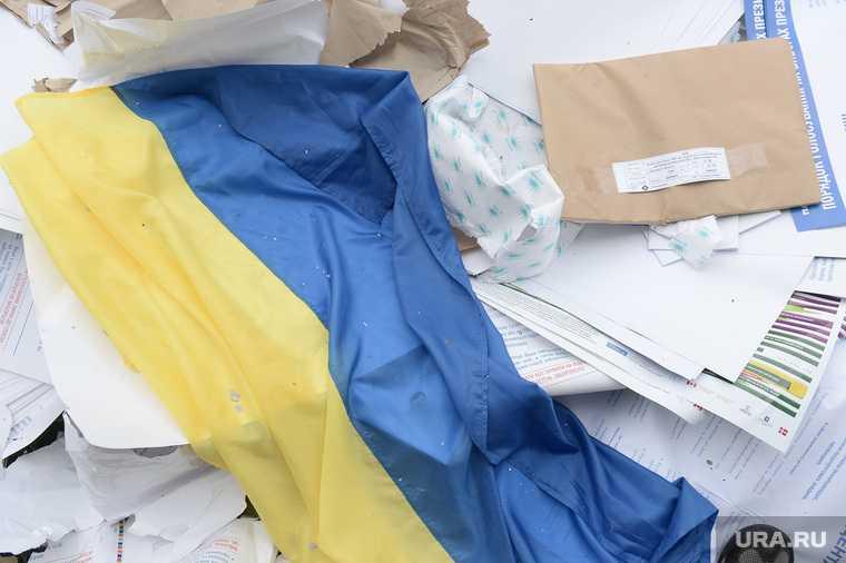 украина россия донбасс война обстрелы