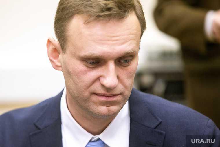 навальный берлинский пациент осужден здоровье