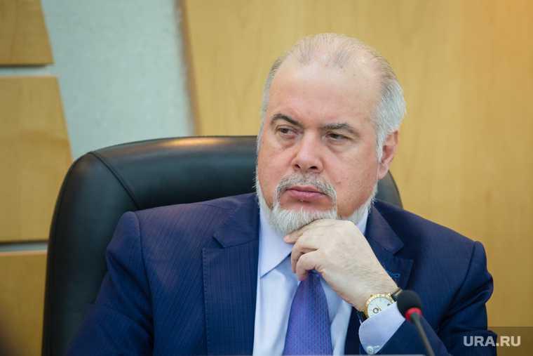 выборы Дума Югры сургутская региональная группа глава исполкома Зеленский