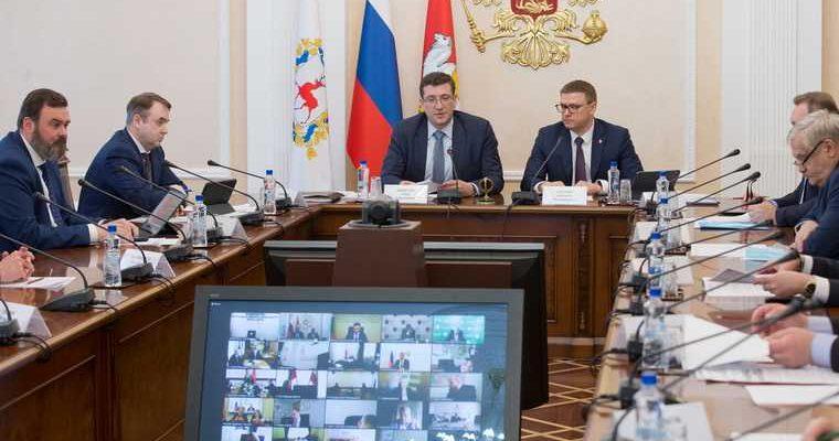 текслер никитин челябинск комиссия госсовет