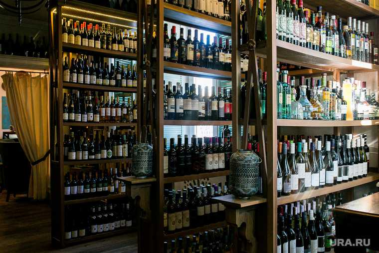 мясников врач здоровье инфаркт сердечно сосудистые алкоголь