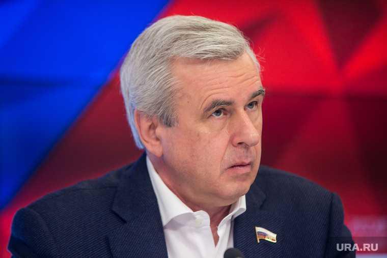 Задержание Протасевича