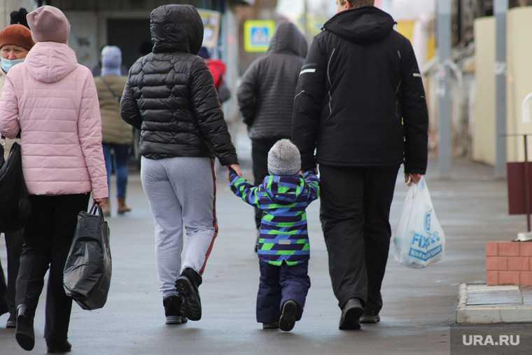 Депутат Госдумы предложил новую льготу для семей с детьми