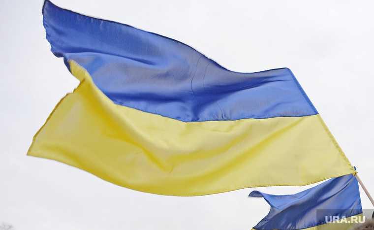 Экс премьер Украины Россия помешала Киеву захватить Донбасс