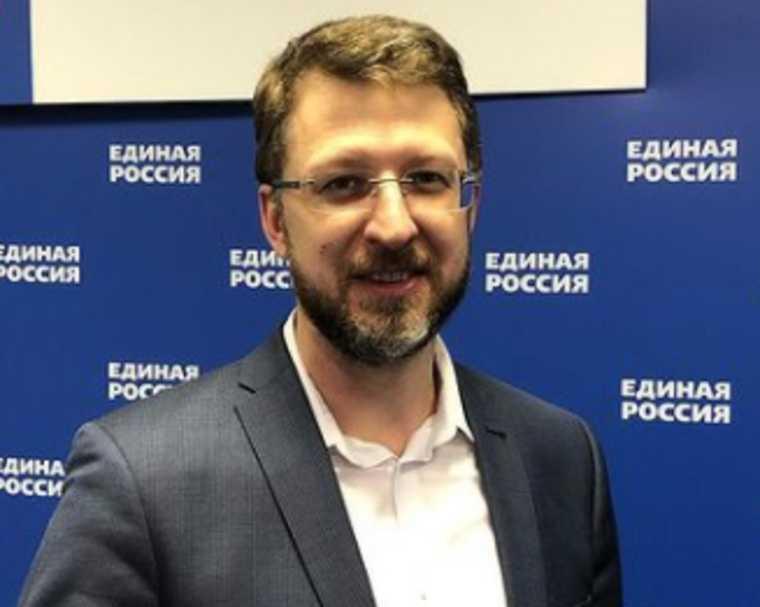 Единая Россия ЯНАО региональное отделение выборы 2021 кандидаты