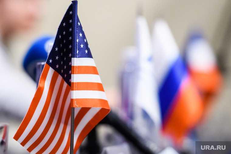 международная политика майкл бом