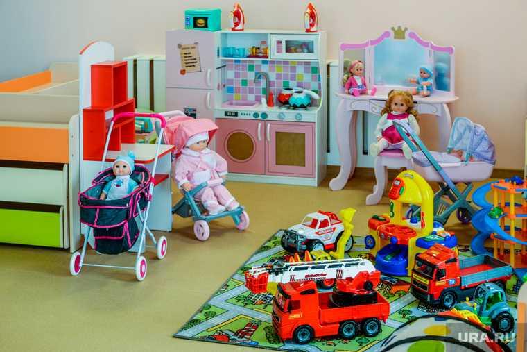 производители игрушек цены