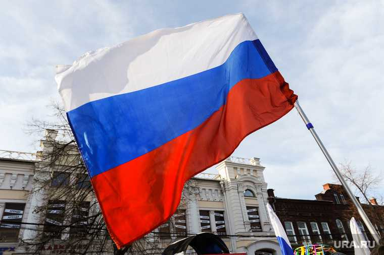 Путин предложил кандидатов в совет директоров госкомпании в ЯНАО
