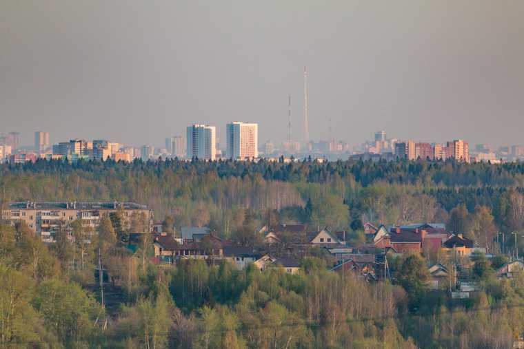 особая экономическая зона Пермь