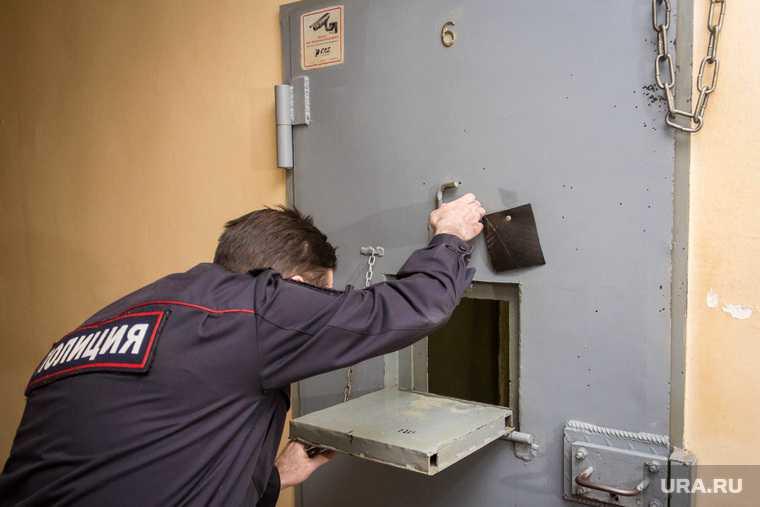 Челябинск отчим мальчик малыш два года ожоги умер убийство арест СКР прокуратура