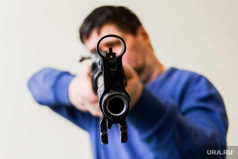 Ильназ Галявиев казань школа убийство