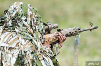 в Киеве раскрыли планы НАТО в случае войны с Россией