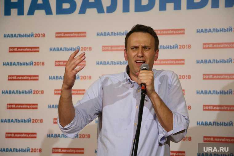 навальный приговор дело ветеран оскорбление новые дела суд