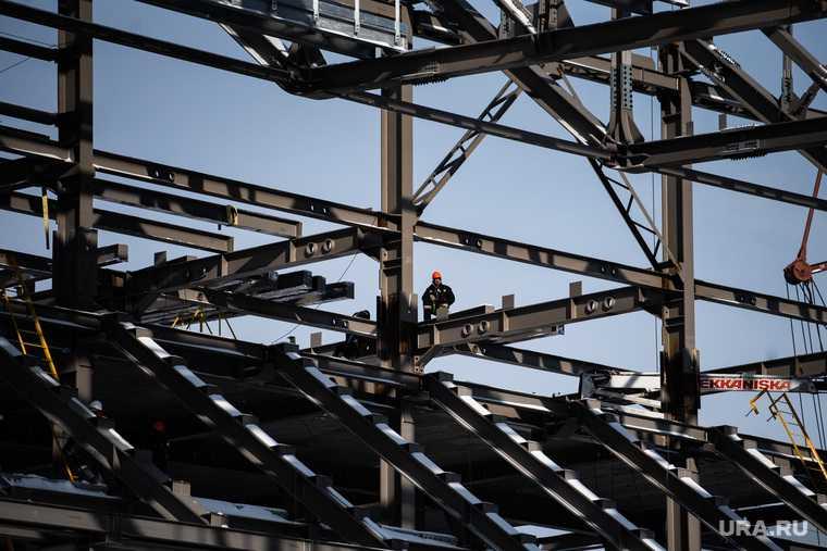 новости хмао застройщика обвинили в обмане Сибпромстрой-Югория отрицает обвинения жителей нефтеюганска компания ответила на претензии горожан