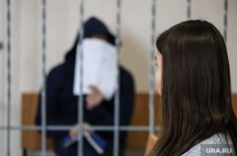 автор книг о русской мафии Валерий Карышев