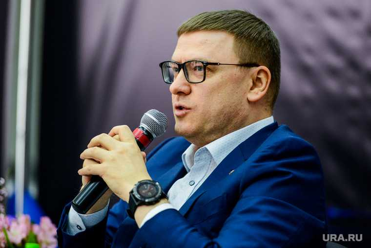 Первый диджитал форум «Омбудсмен 2.0», на площадке детского технопарка «Кванториум». Челябинск