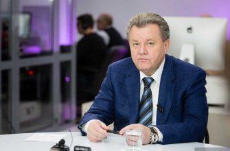 Отставка экс-глава Нижневартовск Василий Тихонов проверка зарубежные счета теща Израиль переезд Москва ХМАО