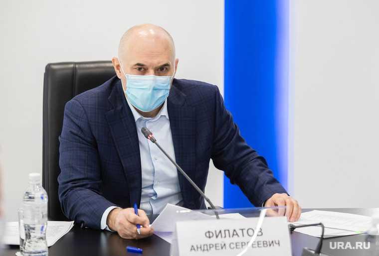 управление массовых коммуникаций Дума ХМАО депутат налоговая декларация Югра