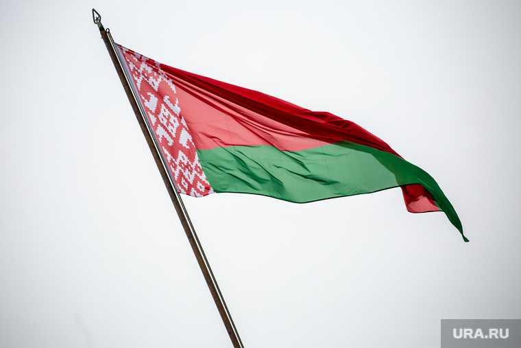 Белоруссия Александр Лукашенко президент Роман Протасевич