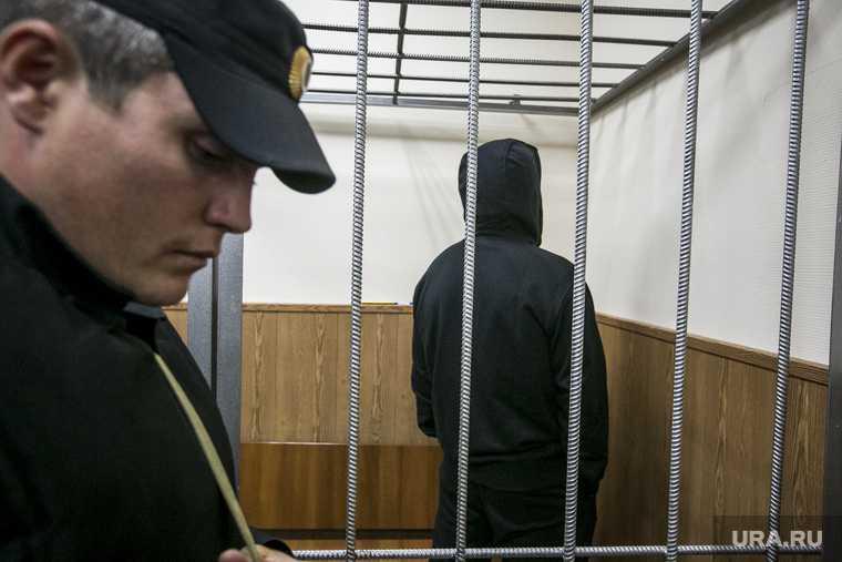 Членов банды Цапков заподозрили в убийстве чиновника